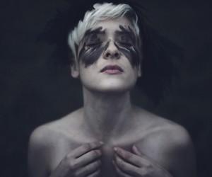 Andrea Peipe (Cap Photography) - Flightless Bird