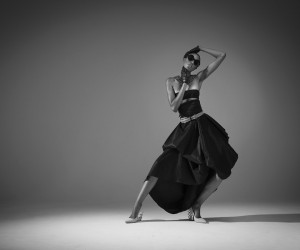 Anniss Barton - Ameena Payne