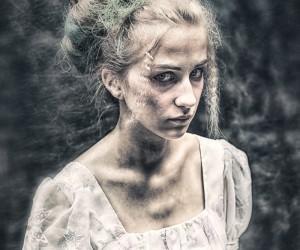 April Martin (Amagination Studios) - Elizabeth Bowers