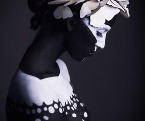 AverageShots - Dawina Starling