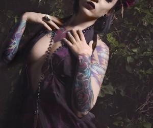 Beverly Shumway (AZ Snapz) - Jilda Yancey