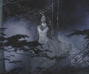 Carine Belzon - Gerbrich Wouda