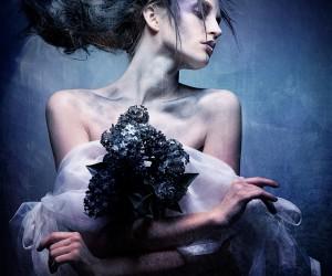 Catherine Cayden - Stefan Gesell