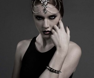 Chloe C Photography - Bryony Robertson