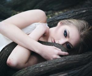 Christina Ramirez - Victoria Eubanks