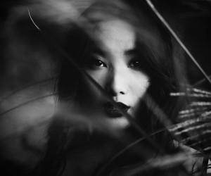 Claudia Ferrari - Tiffany Zhou