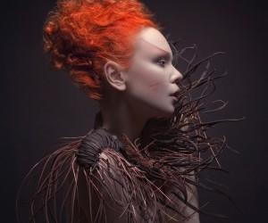 Seelenblick (Claudia Wycisk) - Margot
