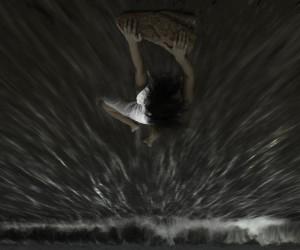 Daniele Fontana (whitenoisephotography.com) - Castaway Bay