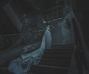 Mezame Shashin-ka (The Art of Mezame) - Dalliance