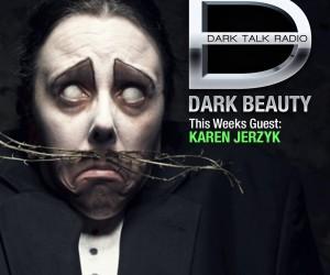 Dark Talk Radio - Episode 40