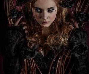 David Hobbs - Jenovax Lilith