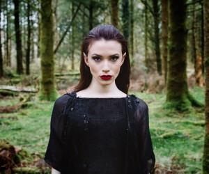 Dewa Ariadi - Callie Mineards