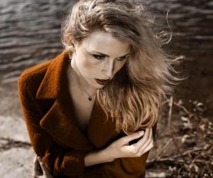 Dunkelgold Photoart - Laura Hunger