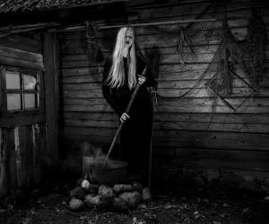 Egert Lehtla (Egertifoto) - Liis Malin