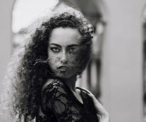 Elle Photography - Ilaria Ferraro