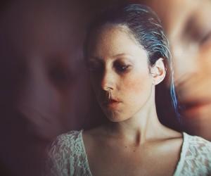 Fátima Ruiz - Diane