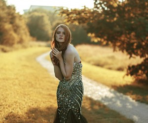Fallinlight Photographie - Klara Malnar