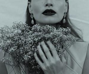 Genesis Ilada - Katrina Amato