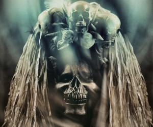 Henning Gansel - Voodoo