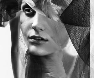 Christine Mooijer - Translucent