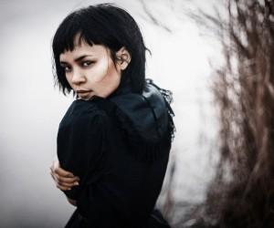 Ines Rehberger - Seelenkind