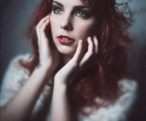 Jason Busby - Samantha Noelle