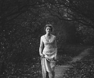 Jessica Ramaker - Amy Olson