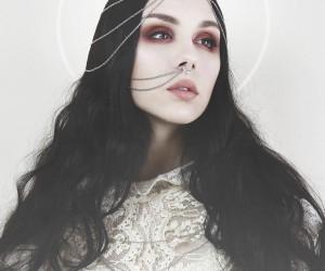 John Soares - Modern Ave Maria