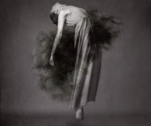 Josephine Cardin - Devil on Your Back