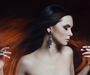 Julia Sariy - Natalia Pazyuk