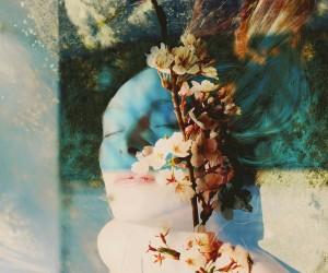 Karoli Photography - Underwater Dream