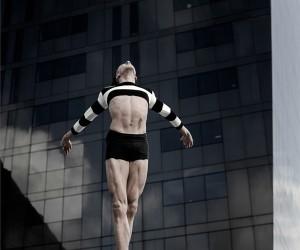Karyn Dickinson (MoodyMe Photography) - Callum Sterling