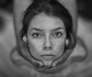 Fergushots (Kasia Ferguson) - Alice Zebrowska