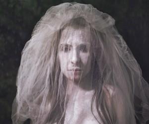 Kavan the Kid - The Corpse Bride