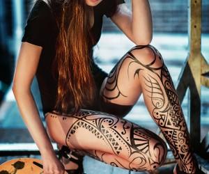 Kees Penders - Sophie Sonador (SonadorArt)