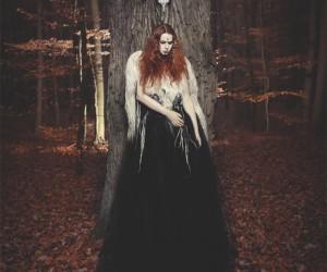 Koszki Photography - Gesche Amelie