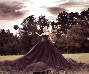 Lance Andrews (In Vogue Photography) - Liz Peavy