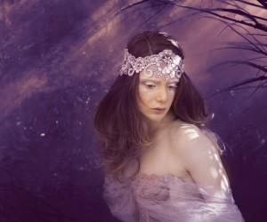 Lexy Bach - Fairie Nouveau