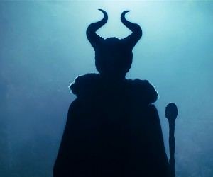 Disney's Maleficent – Teaser Trailer