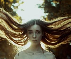 Marta Bevacqua - Dust