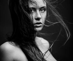 Martin Krystynek (QEP) - Paula Mayer
