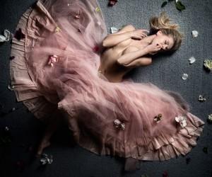 Martin Wilmsen - Heather May