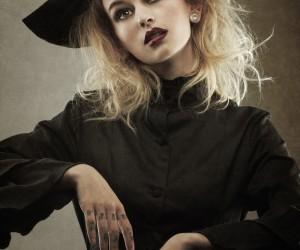 Melissa Newland (Melissa-Ann Photography) - Jamie Baker
