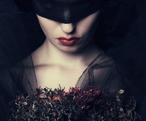 Mer-Cee Photography - Anne Schilawa