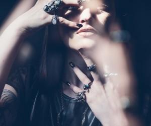 Myles Katherine - Sarah Dygard