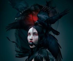 Natalie Shau - Numb