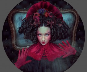 Natalie Shau - Journey to Nowhere