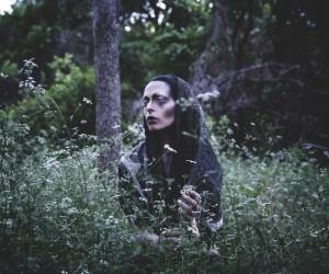 Nathan Lewis - Cassandra Hierholzer