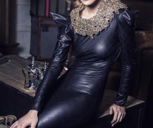 Nati Keren - Magdalena Chachlica