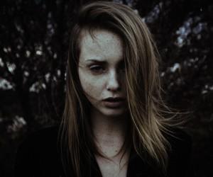 Nati Keren - Naama Linat
